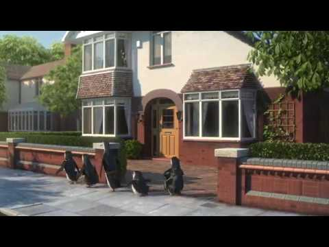 British Gas - Smarter Homes For All