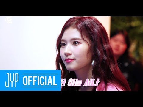 "TWICE TV ""YES or YES"" EP.04"