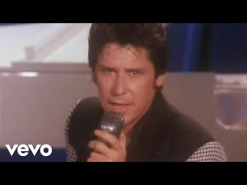 SHAKIN STEVENS - I Might