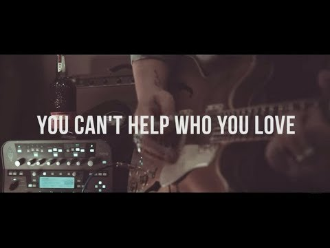 "Lee Brice: ""You Can"