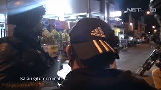 Video Tim Prabu Memancing Keluar Pengedar Narkoba MP3, 3GP, MP4, WEBM, AVI, FLV Januari 2019