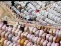 Taraweeh de la Mecque (10éme nuit)-Sheikh Shuraim-