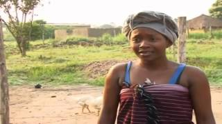 Minibuzz Uganda is a daily TV program aired on NTV in Uganda. Every morning we pick up random commuters and with them we discuss the news, current ...