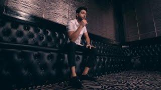 دانلود موزیک ویدیو رو به راه ادی عطار