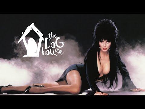 JV & Elvis - Elvira