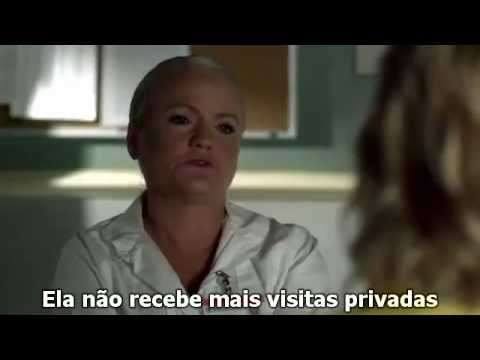Pretty Little Liars 3.04 Clip 3
