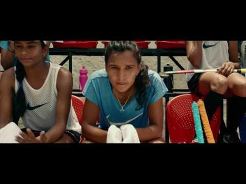 Nike-#Dada Ding