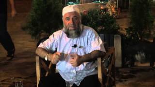 Flasim për Diturinë - Hoxhë Zeki Çerkezi