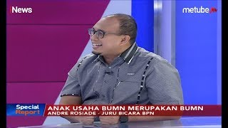 Video Pede! Andre Rosiade: Ma'ruf Amin Didiskualifikasi, Prabowo-Sandi Dilantik - Special Report 18/06 MP3, 3GP, MP4, WEBM, AVI, FLV Juni 2019