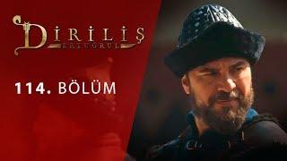 Nonton Dirili   Ertu  Rul 114 B  L  M Film Subtitle Indonesia Streaming Movie Download