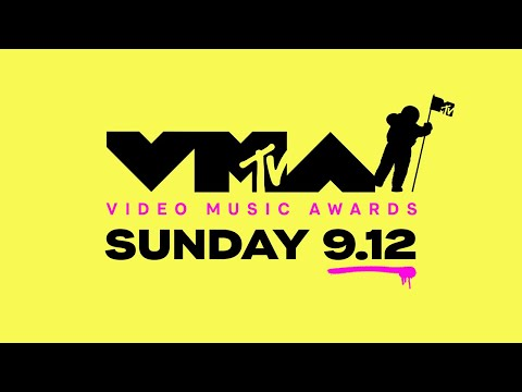 LIVE from the 2021 VMA Red Carpet!