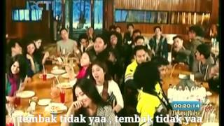 Video Lagu Galau - OST Anak jalanan RCTI with Lyiric MP3, 3GP, MP4, WEBM, AVI, FLV November 2017