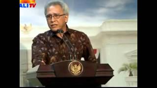 Video Iwan Fals Ijin Jokowi untuk datangkan 4 Juta Masa MP3, 3GP, MP4, WEBM, AVI, FLV April 2019