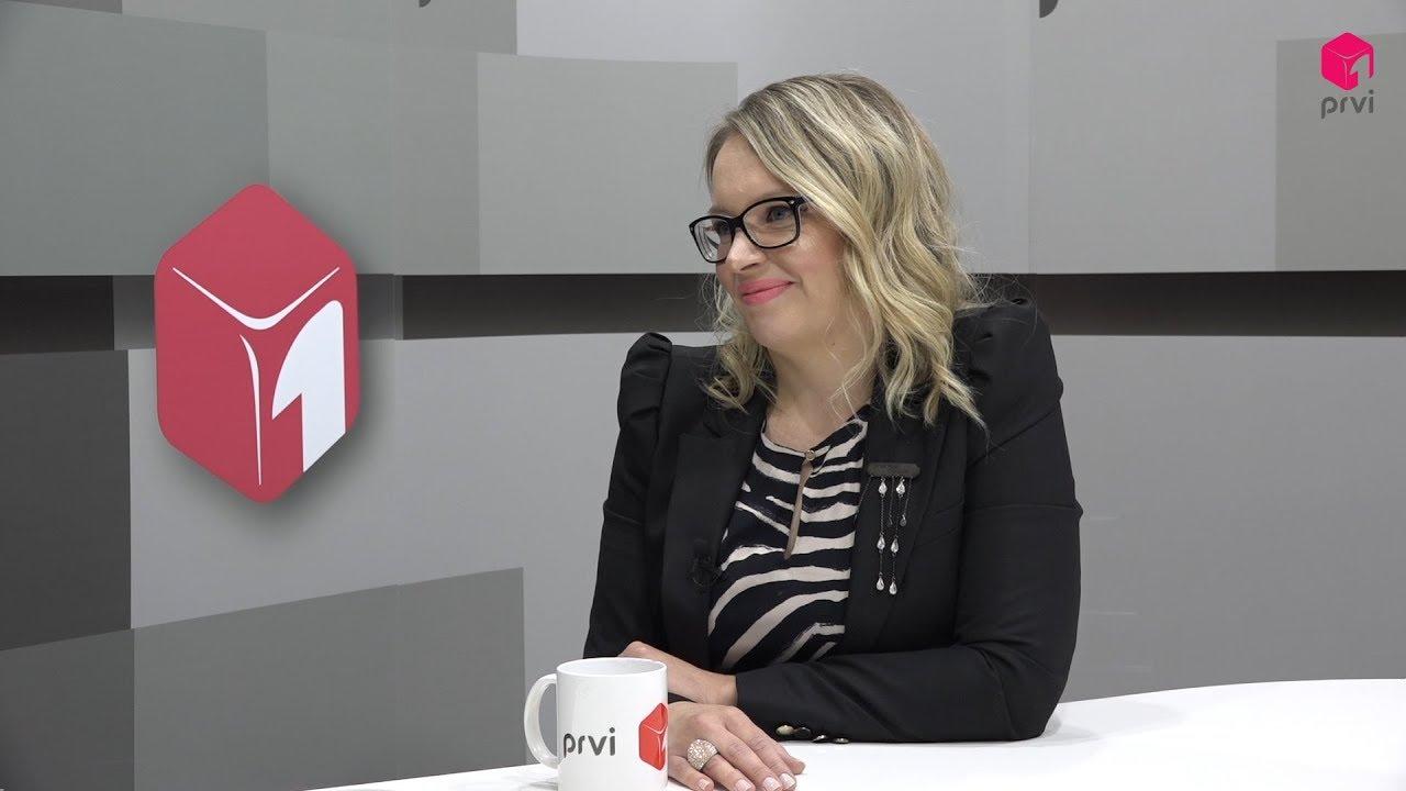 dr. Ana Dugandžić Šimić: Ginekološki pregled vrlo važan