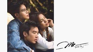 Một sản phẩm của Stars Park Entertainment và Vũ Cát Tường Composer/Sáng tác : Vũ Cát Tường Music Producer/Sản xuất âm...