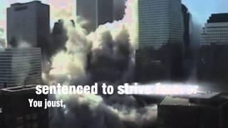 Video Erratum - Jacob (2011) + lyrics