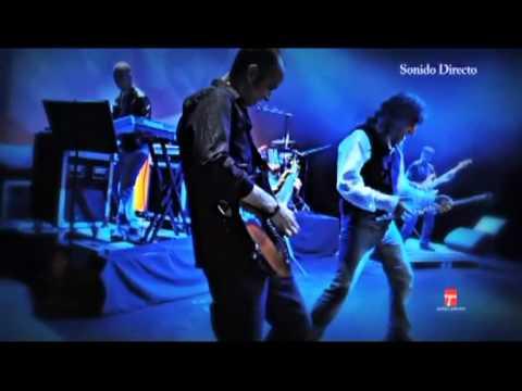 Jose Carlos Molina - Animales sueltos Castilla la Mancha TV 2010