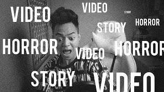 Video makasih ya gaes... - (V.H.S) Video.Horror.Story MP3, 3GP, MP4, WEBM, AVI, FLV Oktober 2017