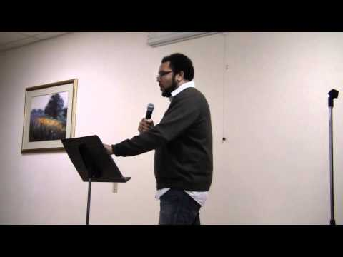 African Canadian History - Ian Cromwell speaks to the BC Humanists on February 5th, 2012 about how a knowledge of Canada's Black History should inform our present racial dialogues. For...