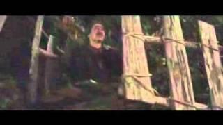 Nonton H  R Adam Part 5 Film Subtitle Indonesia Streaming Movie Download