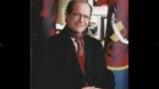 Vllezerit Qetaj Dr. Ibrahim Rugova