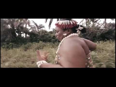 Amuma Mmiri- Trailer