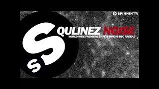Download Lagu Qulinez - Noise (World Premiere on Pete Tong BBC Radio 1) Mp3