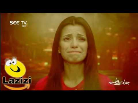 Video Qabar Ka Azaab Real Story Will Shock You download in MP3, 3GP, MP4, WEBM, AVI, FLV January 2017