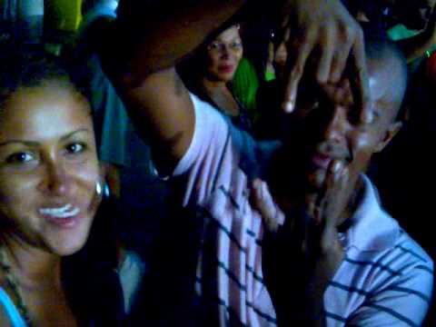 DJ de 3 anos Pará