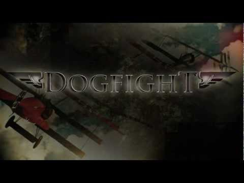 Video of Dogfight