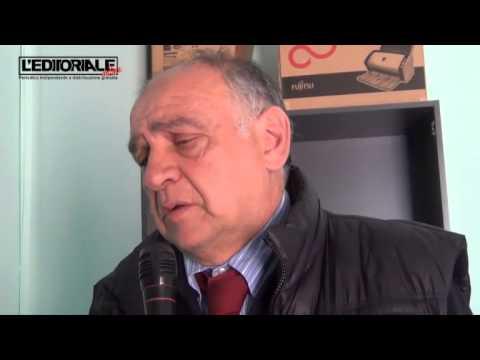 GIancarlo Vicini (prima parte)