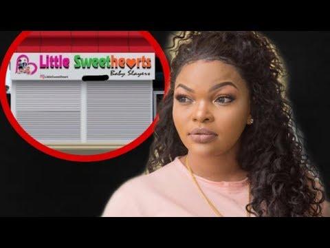 Video Muonekano wa Duka la Wema Sepetu download in MP3, 3GP, MP4, WEBM, AVI, FLV January 2017