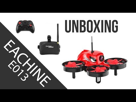 0 eachine official website  at bayanpartner.co