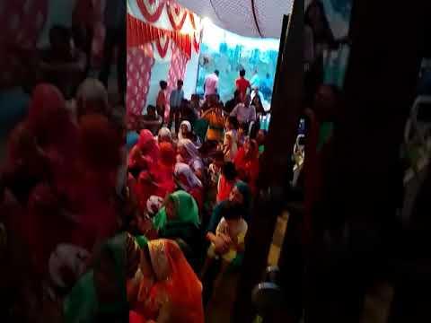 Video Shivang Verma kazipur meerut download in MP3, 3GP, MP4, WEBM, AVI, FLV January 2017