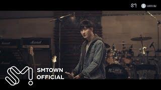 Video ZHOUMI 조미 '我不管 (I don't care)' MV MP3, 3GP, MP4, WEBM, AVI, FLV April 2018