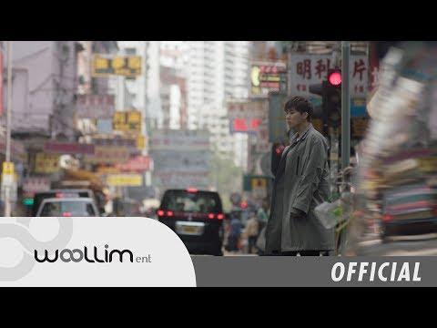 True Love [MV]