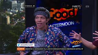 Video Talk Show with Atta Halilintar, Membahas Konten Konten Youtube Atta Halilintar MP3, 3GP, MP4, WEBM, AVI, FLV April 2019