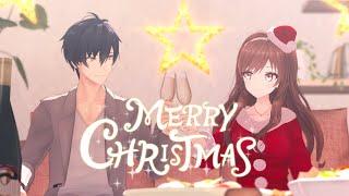 【ドラマ】聖なる夜にあなたと二人で【クリスマス】