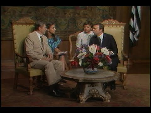 President Reagan's Remarks to the Press on Congress and the MX Missile in Brazil on December 2, 1982