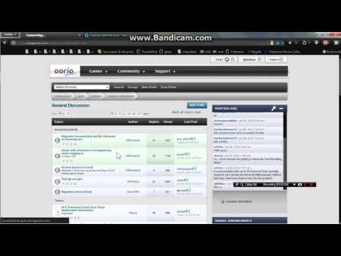 Akamai Netsession Interface >> Comment installer akamai netsession ? La réponse est sur Admicile.fr