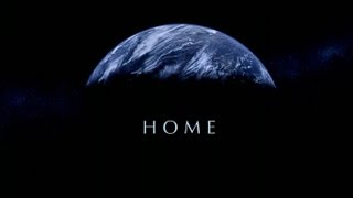 HOME EN ESPAÑOL -YOUTUBE