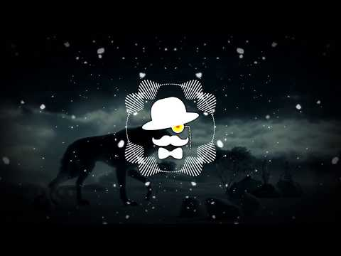 Selena Gomez ft. Marshmello - Wolves (Bass Boosted)(HD) (видео)