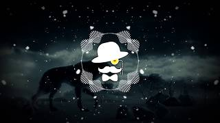 Video Selena Gomez ft. Marshmello - Wolves (Bass Boosted)(HD) MP3, 3GP, MP4, WEBM, AVI, FLV Juni 2018