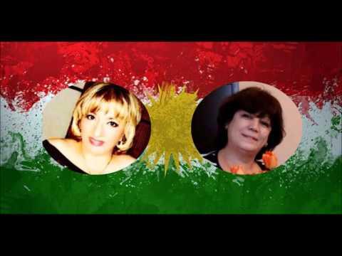 Zîna Edo Taloêva – bêjera yekemîn ya beşa radyoya kurdî li Gurcistanê