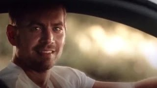Nonton Paul Walker emotional tribute.Goodbye - See You Again - Fast & Furious 7 Film Subtitle Indonesia Streaming Movie Download