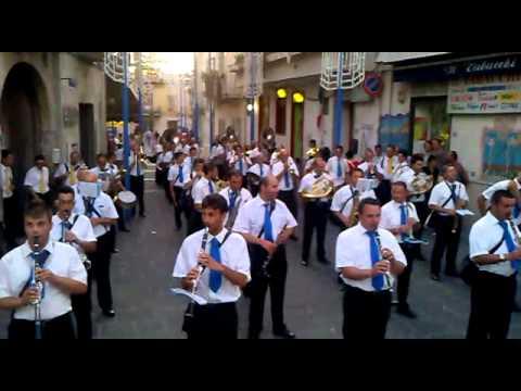 Città di Noicattaro - The King