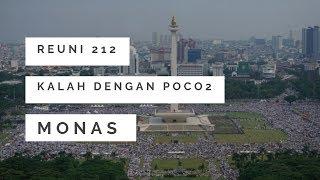 Video Jumlah Peserta Reuni 212 Kalah dengan Tari Poco-Poco Jokowi: Buktinya MP3, 3GP, MP4, WEBM, AVI, FLV Desember 2018