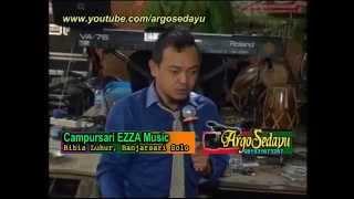 Sinom Nyamat Campursari Ezza Bibis Banjarsari Solo