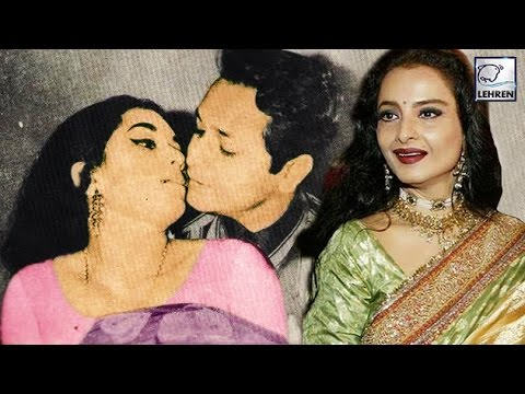 Video Rekha Was KISSED Forcefully By Biswajit REVEALED download in MP3, 3GP, MP4, WEBM, AVI, FLV January 2017
