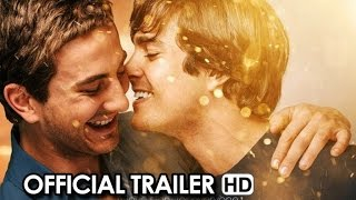 Holding The Man Official Trailer  2015    Ryan Corr  Craig Stott Hd